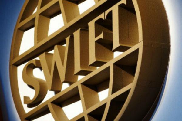 swift upozorava cyber lopovi sve sofisticiraniji