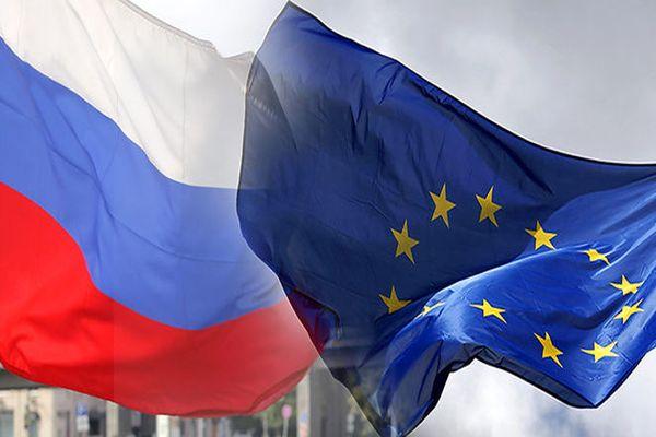 eu produzila sankcije rusiji za jos sest mjeseci