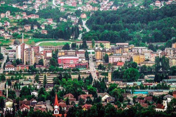 turski privrednici u zavidovicima zele osnovati farme i mljekare