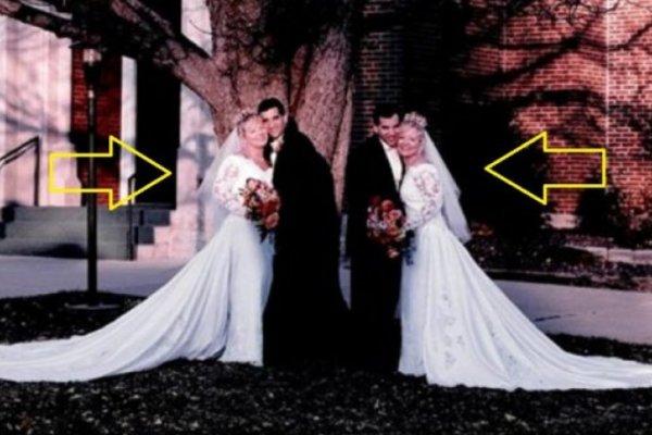 sestre blizankinje su se udale za bracu blizance cekajte dok vidite kako im izgledaju djeca