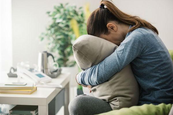 sta da radite ako patite od depresije 4 kljucna savjeta za ublazanje ovog poremecaja