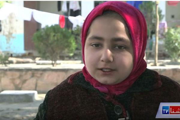 jedanaestogodisnja djevojcica od rodenja zivi u zatvoru