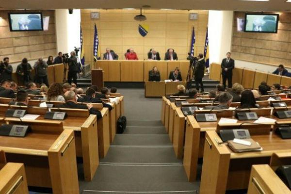nacrt zakona o pio u prihvacen i u domu naroda parlamenta fbih