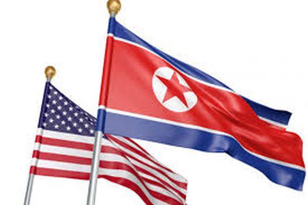 sad trazi od saveznika poduzimanje veceg pritiska na sjevernu koreju
