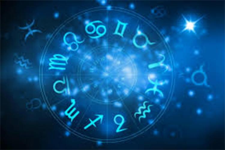 sedmicni horoskop za period od 10 do 16 decembra 2017 godine posao ljubav zdravlje