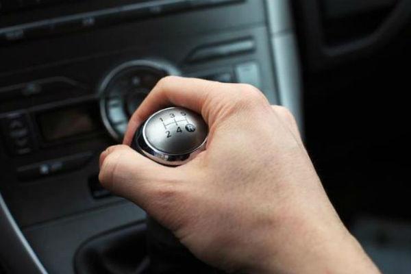 saobracajni strucnjak otkriva sta uciniti kad vam ujutro zbog hladnoce zapne mjenjac