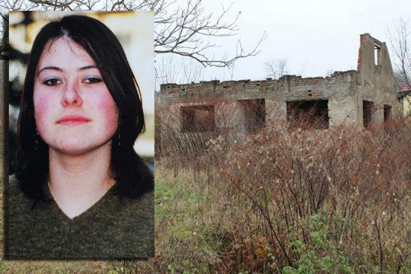 rijesena misterija nestanka djevojke iz sela kod gradacca