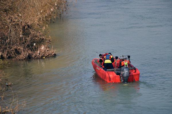 identifikovano tijelo pronadeno u rijeci bosni rijec je o irhanu foci