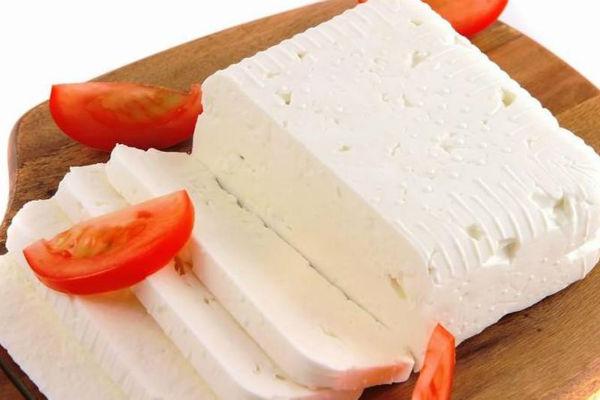 koliko sira treba da pojedete dnevno za zdravlje evo kako sir moze da sprijeci preranu smrt