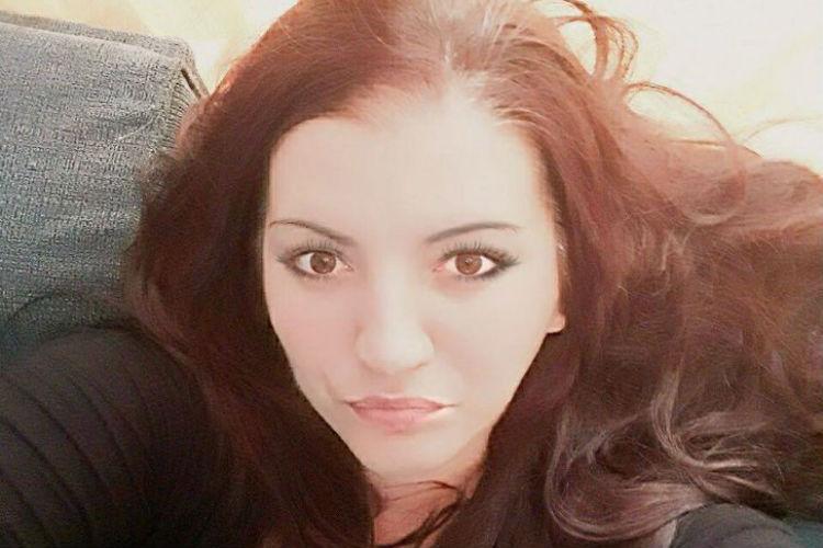 sta je podmukla bolest od koje je umrla mlada mama 38 iz sarajeva i njeno nerodeno dijete