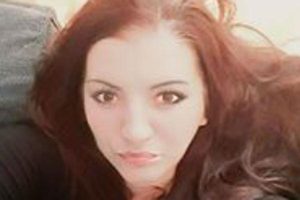 vijest potresla sarajevo mlada mama amela feriz 38 i dijete u stomaku umrli