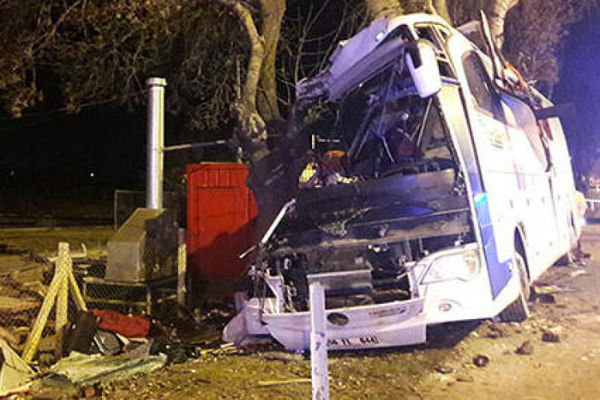 muhsin o 51 vozac autobusa u kojem je nocas poginulo 11 ljudi udarili smo u drvo jer je
