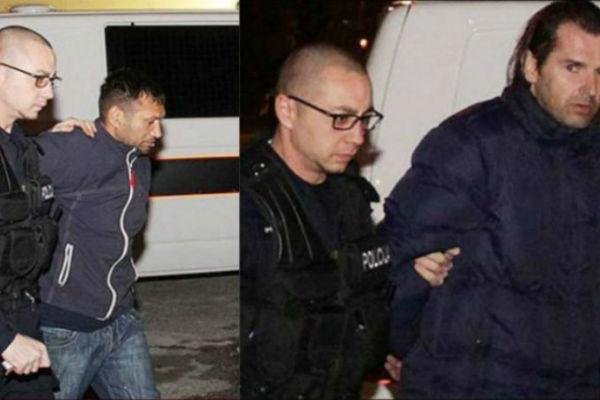 emir i milan izboli i opljackali covjeka sud ih odmah pustio na slobodu