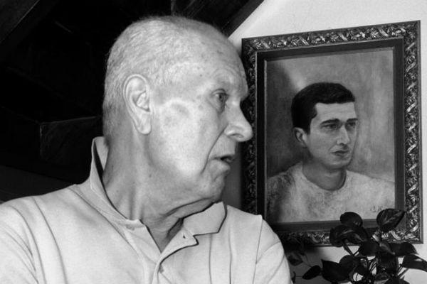 nije docekao da sazna ko mu je ubio sina u beogradu preminuo otac harisa brkica