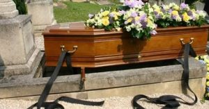 VOLJELA GA JE HERCEGOVINA: Milenko Pudar, čija smrt je BRUTALNO ISMIJANA, danas će biti sahranjen
