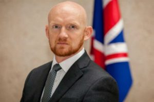 """Neupitan stav Ujedinjenog Kraljevstva: """"U Srebrenici je počinjen genocid"""""""