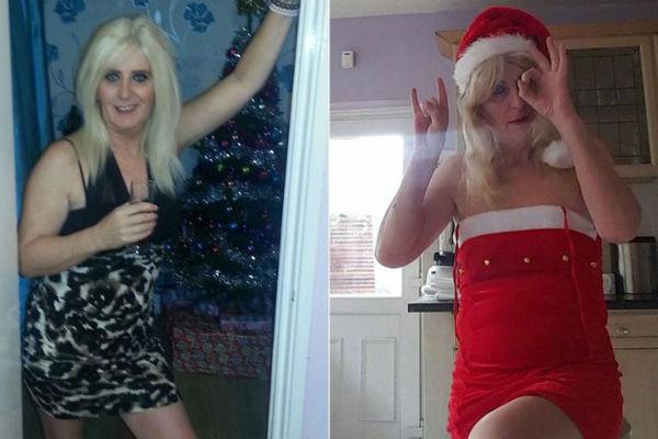lezbijski izlazak s transrodnom ženom jogscast zoey i ritanski izlasci