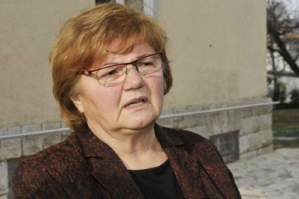 hrvatska ministrica o slucaju zlostavljanja supruge hdz ovca tako je to u braku