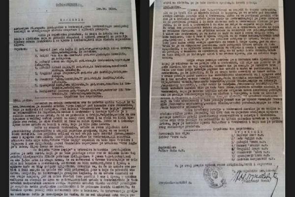 u srebrenici 1942 bosnjaci od pokolja spasili 3 500 srba