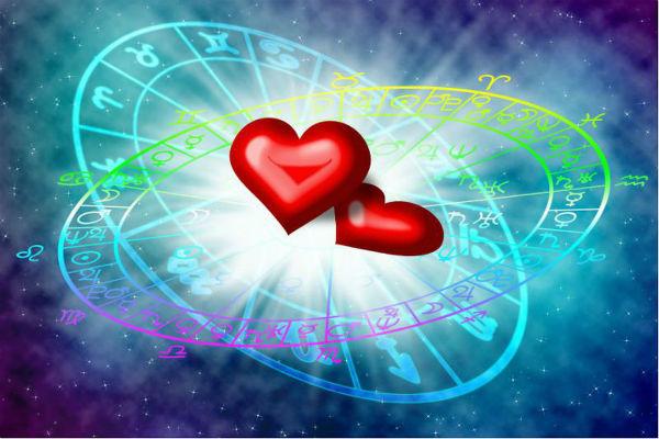 horoskop otkriva u kom znaku je rodena vasa srodna dusa i zivotni saputnik