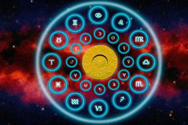 sedmicni horoskop od 22 28 1 ovi znakovi ce biti najsretniji