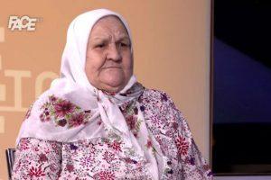 Nana Fata smještena u bolnicu