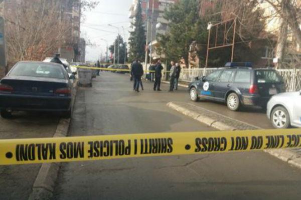 nesuglasice izmedu beograda i pristine zbog istrage ubistva ivanovica