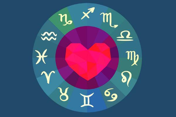 horoskop za upoznavanje utakmica