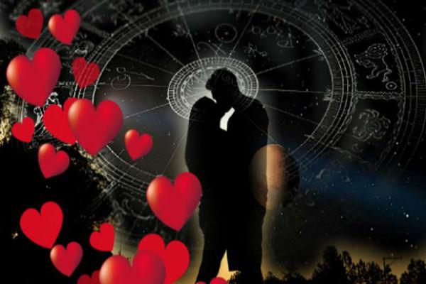 Muškarci rođeni u horoskopskim znacima Ovan, Lav, Vaga, Škorpija i Strijelac osvojit će svaku ženu koju požele
