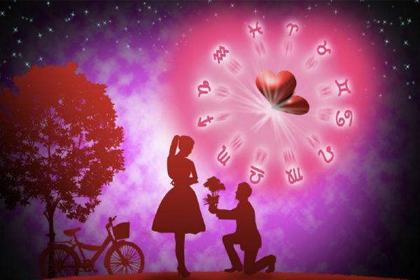 Romantične kino igrice za upoznavanje