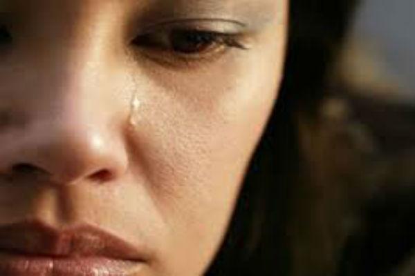 Medicinsko čudo: Djevojka umjesto suza plače kristale – Haber.ba