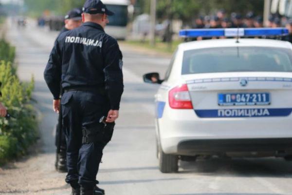 OBITELJSKA SVAĐA U SRBIJI SE PRETVORILA U KRVAVI POKOLJ: Djed uzeo pušku i ubio zeta i unuka, te teško ranio snahu i drugog unuka