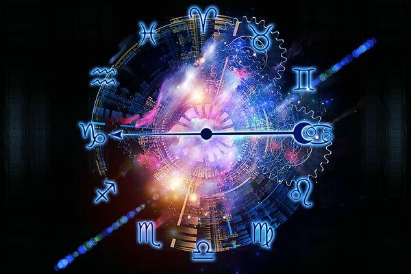 Sedmični horoskop od 25. do 31. marta 2019.: Bik tačno zna šta ...