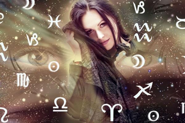 Tamne strane horoskopskih znakova
