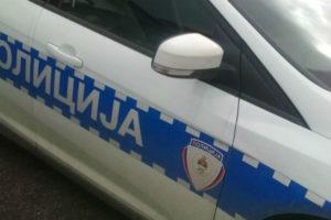 U saobraćajnoj nesreći u Banjoj Luci poginula žena