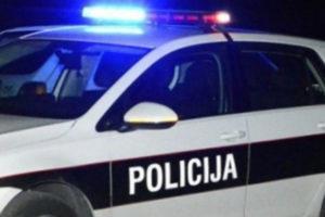 Mostar: Potukle se dvije djevojke nakon noćnog izlaska, 19-godišnjakinja iz Ljubuškog završila u bolnici