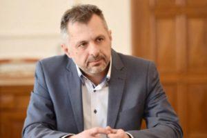 Igor Radojičić odbio privilegije bijelog hljeba i Banjoj Luci uštedio 30.600 KM