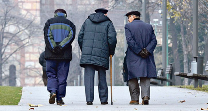 US FBiH na zahtjev Milana Dunovića: Odredbe zakona kojima je bilo onemogućeno penzionerima da rade proglašene NEUSTAVNIM