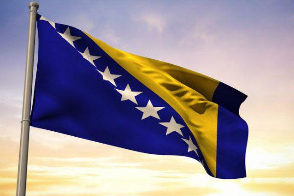 1. mart: Danas slavimo Dan nezavisnosti BiH! – Haber.ba