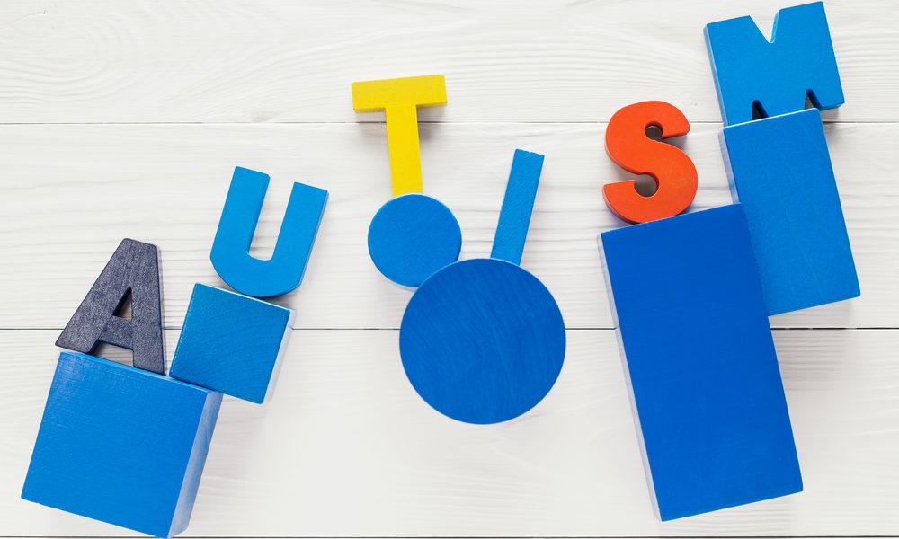 autizam1 1000x600 - Kako da prepoznate autizam kod djeteta? Ovi simptomi su pokazatelji da nešto nije uredu