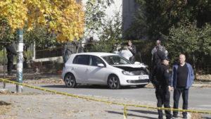 Novi detalji u istrazi o ubistvu sarajevskih policajaca: Pronađene crne rukavice ubica, na analizi muške farmerke