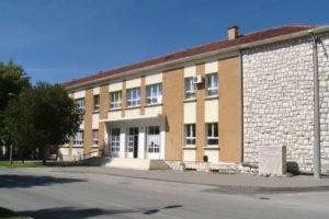 Bosna i Hercegovina dobila novi grad