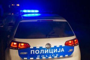 Tragedija na bh. cestama: U teškoj nesreći poginula dva mladića