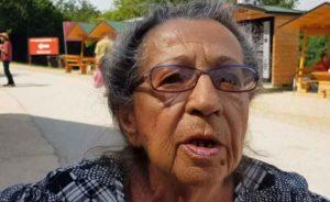 """Ljekovito dejstvo """"piramida"""" u Visokom: Starici (84) se vratio sluh nakon 25 godina!"""