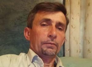 Majci Zijada Hodžića prije deset godina drugog sina usmrtila struja na miješalici
