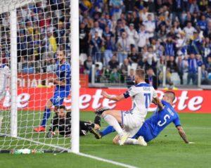 Utakmica između BiH i Italije ipak se igra u Zenici