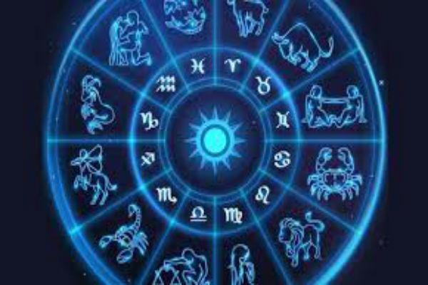 Horoskop: Blizanci, Vage i Strijelac imat će najviše sreće