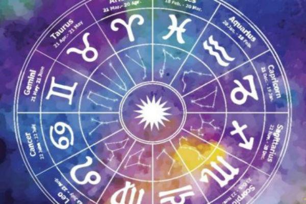 Horoskop za blizance