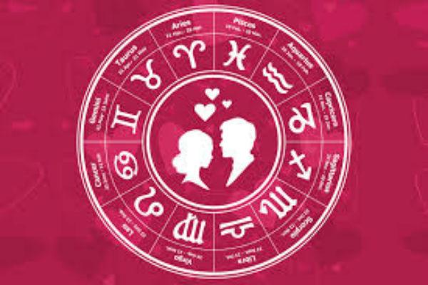 Horoskop – Kada nas začara planeta ljubavi: Šta nam srce govori dok je Venera u Djevici (do 14. septembra 2019.)