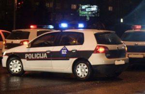 Incident u BiH: Nakon što je zatražio cigaretu, migrant fizički napao bračni par